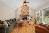 341 Conway Hill - Photo 15