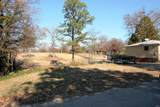 1023 Ivadene Drive - Photo 1