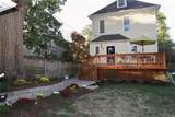 4028 Juniata Street - Photo 40