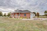 12931 Rose Road - Photo 2