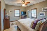 12931 Rose Road - Photo 21