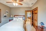 12931 Rose Road - Photo 22