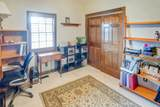 12931 Rose Road - Photo 25