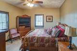 12931 Rose Road - Photo 28