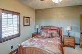 12931 Rose Road - Photo 29