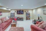 12931 Rose Road - Photo 30