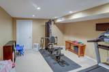 12931 Rose Road - Photo 31