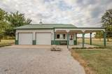 12931 Rose Road - Photo 33