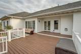 12931 Rose Road - Photo 36