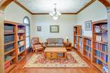 12931 Rose Road - Photo 6
