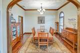 12931 Rose Road - Photo 8