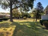 2080 Cordoba Drive - Photo 36