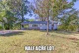 6033 Oakville Terrace - Photo 1