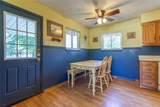 6033 Oakville Terrace - Photo 10
