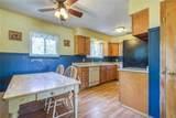 6033 Oakville Terrace - Photo 11