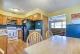 6033 Oakville Terrace - Photo 12