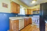 6033 Oakville Terrace - Photo 13