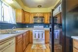 6033 Oakville Terrace - Photo 15