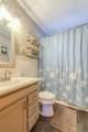 6033 Oakville Terrace - Photo 16