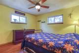 6033 Oakville Terrace - Photo 17