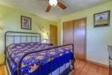6033 Oakville Terrace - Photo 18