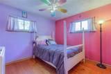 6033 Oakville Terrace - Photo 19