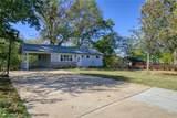 6033 Oakville Terrace - Photo 2