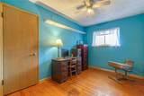 6033 Oakville Terrace - Photo 20