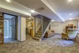 6033 Oakville Terrace - Photo 21