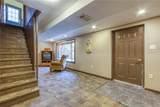 6033 Oakville Terrace - Photo 22