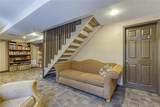 6033 Oakville Terrace - Photo 24