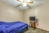 6033 Oakville Terrace - Photo 25