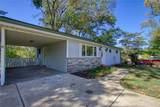 6033 Oakville Terrace - Photo 3