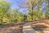 6033 Oakville Terrace - Photo 31