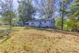 6033 Oakville Terrace - Photo 33