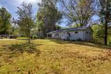 6033 Oakville Terrace - Photo 34
