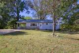 6033 Oakville Terrace - Photo 35