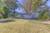 6033 Oakville Terrace - Photo 37