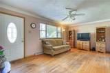 6033 Oakville Terrace - Photo 5