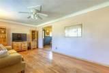 6033 Oakville Terrace - Photo 6