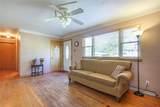 6033 Oakville Terrace - Photo 7