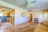 6033 Oakville Terrace - Photo 8