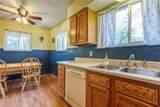 6033 Oakville Terrace - Photo 9