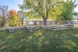 22540 Spruce Road - Photo 1