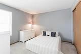12806 Portulaca Drive - Photo 9