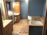 391 East Route 108 - Photo 13