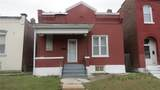 4622 Tennessee Avenue - Photo 1