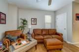 2631 Brannon Avenue - Photo 3