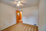 1102 Spruce Street - Photo 12