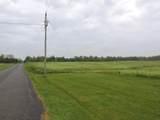 807 Casey Road - Photo 13